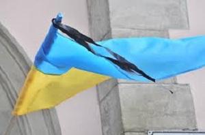 24 квітня на Тернопільщині оголошено Днем жалоби