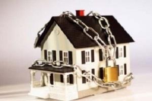 Пропонують ввести мораторій на конфіскацію майна за борги по ЖКП