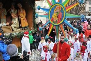 Чому Україна досі відзначає Різдво 7 січня, а не 25 грудня?