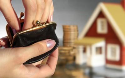 Яка нерухомість залишиться без податку?