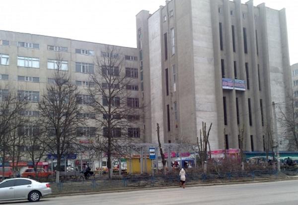 Продавці Тернопільської міської ради прийняли чергове «великорозумне» рішення (ФОТО)
