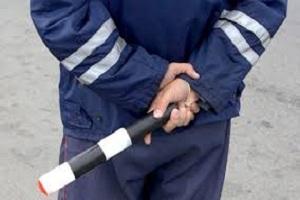 Головний міліціонер Тернопільщини розказав, які тарифи в ДАІшників