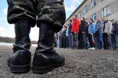 У Рівному в маршрутці помер мобілізований з Тернопільщини