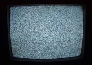 Чому на Тернопільщині не показує телевізор?
