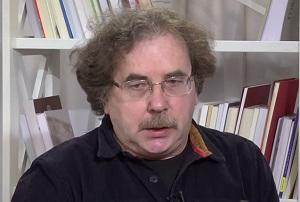 Законодавчі ініціативи «Народного фронту» гірші, ніж «диктаторські закони» 16 січня, - Чемерис