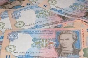 За чималий хабар судитимуть податківця з Тернопільщини