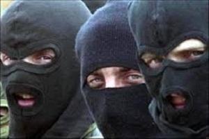 На родину директора Бучацького сирзаводу напали російськомовні конкуренти або «гастролери»?