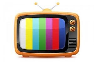 Чому в Тернополі знову не показує телевізор?