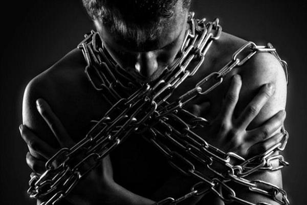 Судитимуть злочинців, які продавали людей у трудове рабство в Росію
