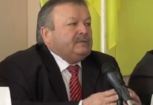Заступник головного податківця Тернопільщини розповів про основне