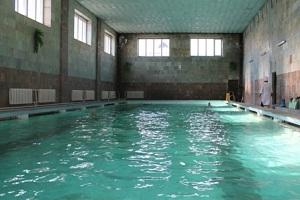 На Тернопільщині відкрили центр реабілітації воїнів АТО
