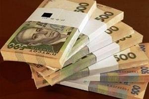 Тернополян кинули на 180 тисяч гривень