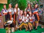 Тиждень української культури в тернопільському виші