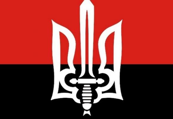 """У Тернополі на підтримку """"Правого Сектора"""" організовують благодійний концерт"""