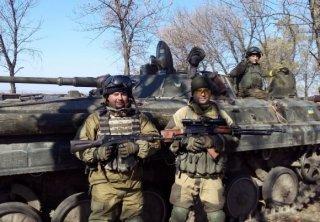 Військові Росії не бажають помирати на Донбасі, - нардеп Тарас Пастух