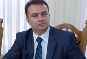 Тернопільський професор буде отримувати стипендію від Верховної Ради