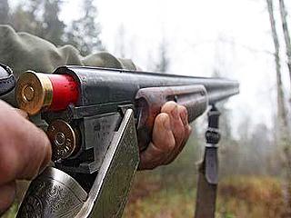 На Тернопільщині люди боряться з браконьєрством (ВІДЕО)