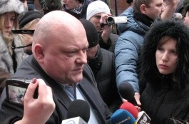 Тернопільських прокурорів спитають, де вони взяли свої багатства