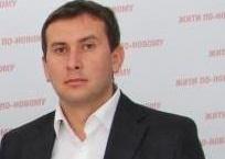 Я вважаю, що депутатів потрібно позбавити недоторканності, - нардеп Тарас Юрик