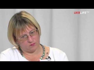 Загиблих російських солдатів вивозять вантажівками, - Олена Степова (ВІДЕО)