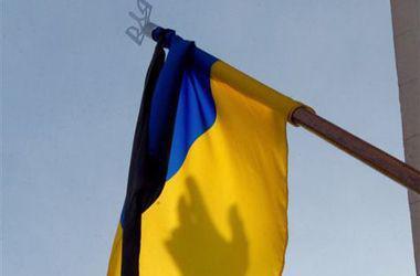 20 листопада оголошено Днем жалоби на Тернопільщині