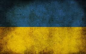У Тернополі на могилах добровольців замайоріли прапори (ВІДЕО)