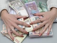 Бюджет Тернополя поповнився на 700 млн грн