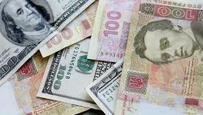 На Тернопільщині правоохоронці виявляють спекулянтів іноземною валютою