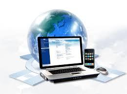 Електронні рахунки платників ПДВ: автоматично і безоплатно